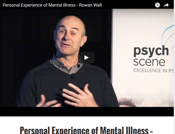 personal-experience-of-mental-illness