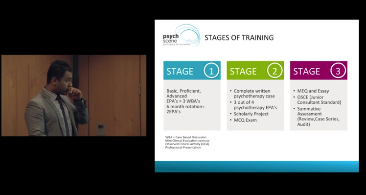 From Psychiatry Trainee to Consultant Psychiatrist – Stages of Training for the RANZCP Examss