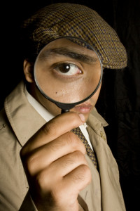 Psychiatric Formulation Demystified – The Sherlock Holmes Way