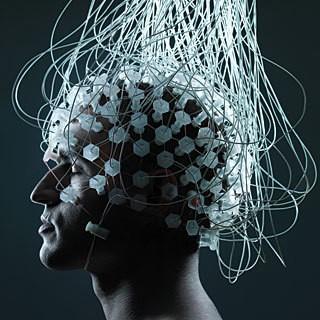 Overclock brain