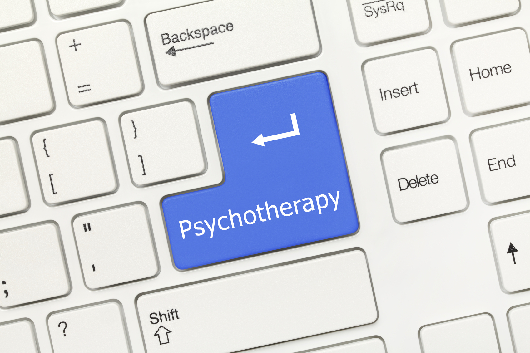 Supercharge Your Psychotherapy Case Training