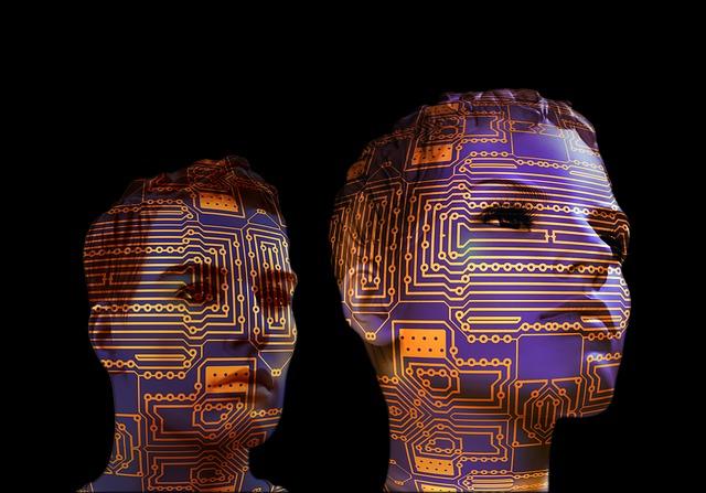 Computerized Speech Analysis – An Objective Marker for Psychiatry?