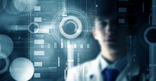 Digital Medicine Systems