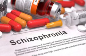 Schizophrenia Treatment (2)