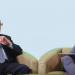 The Future of Antipsychotic Medication – Conversations with Dr Stephen Stahl