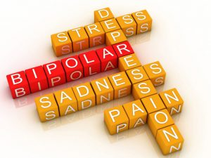 Unipolar or Bipolar Disorder – What's all the Fuss About?
