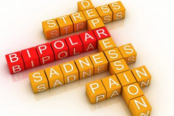 rsz_unipolar-or-bipolar-1024x768