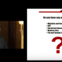 Clues to the Diagnosis of Antiphospholipid Syndrome – Prof Graham Hughes
