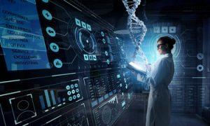 Can Digital Technology Prevent Suicides?