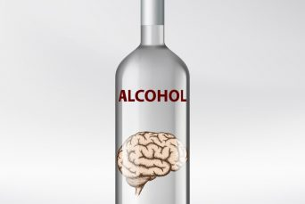 Neurobiology of Alcohol and Impact on Brain