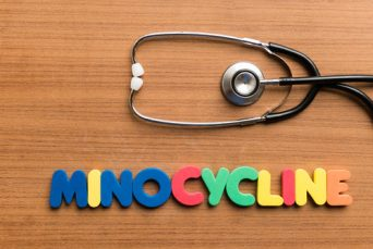 minocyclines