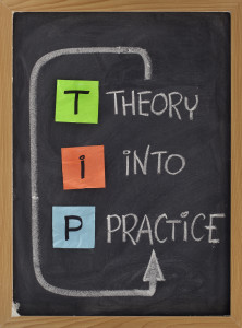 Psychiatry Long case- theory into practice