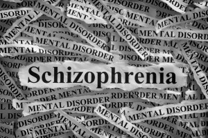 Schizophrenia – Diagnostic Interview