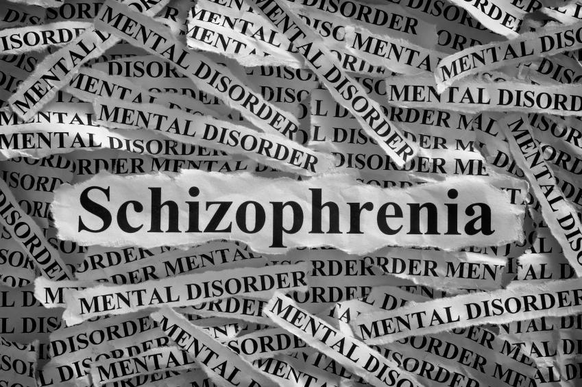 How to Diagnose Schizophrenia?