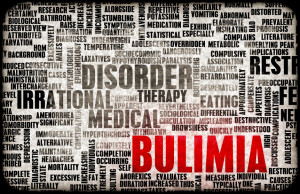 Bulimia Nervosa – Diagnostic Interview