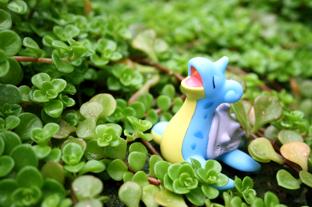 POKEMON AND psychotherapy