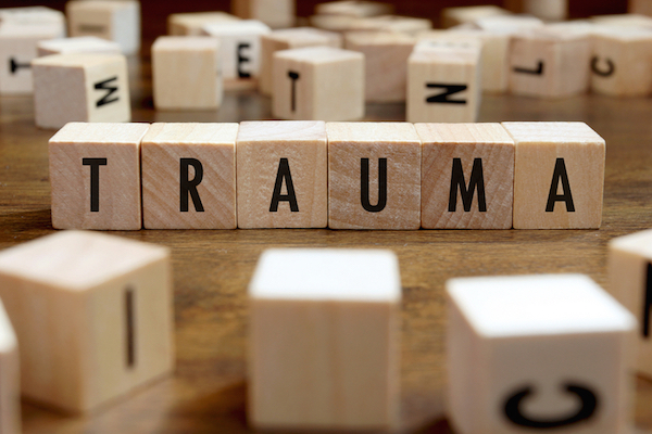 Why is it Important to Teach Medical Students and Junior Doctors How to Ask Patients About Experiences of Abuse or Trauma?