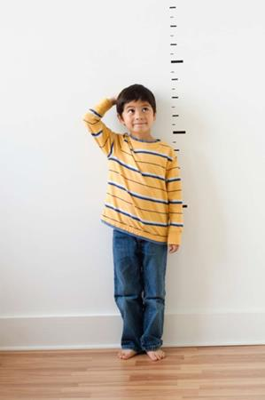 Body Mass Index (BMI) Monitoring in Children and Adolescents – Monitor, Monitor and Monitor!