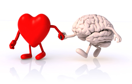 What Should Psychiatrists and Cardiologists Know About Depression and Cardiovascular Disease?