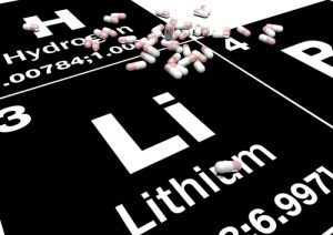 The Neuroprotective Effect of Lithium and It's Mechanism of Action