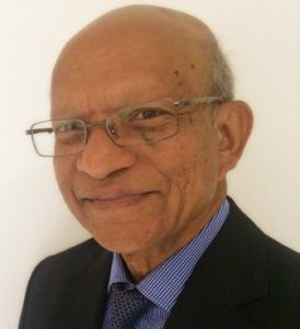 Inside the Mind of an Adult ADHD Specialist – Interview with Dr Mahendra Perera