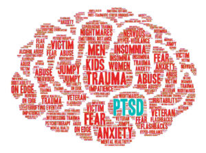 Post Traumatic Stress Disorder (PTSD) – A Primer on Neuropsychiatry and Treatment
