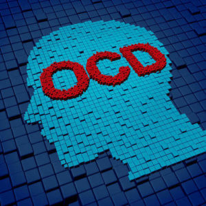 Obsessive Compulsive Disorder (OCD) – A Primer on Neurobiology, Diagnosis and Treatment
