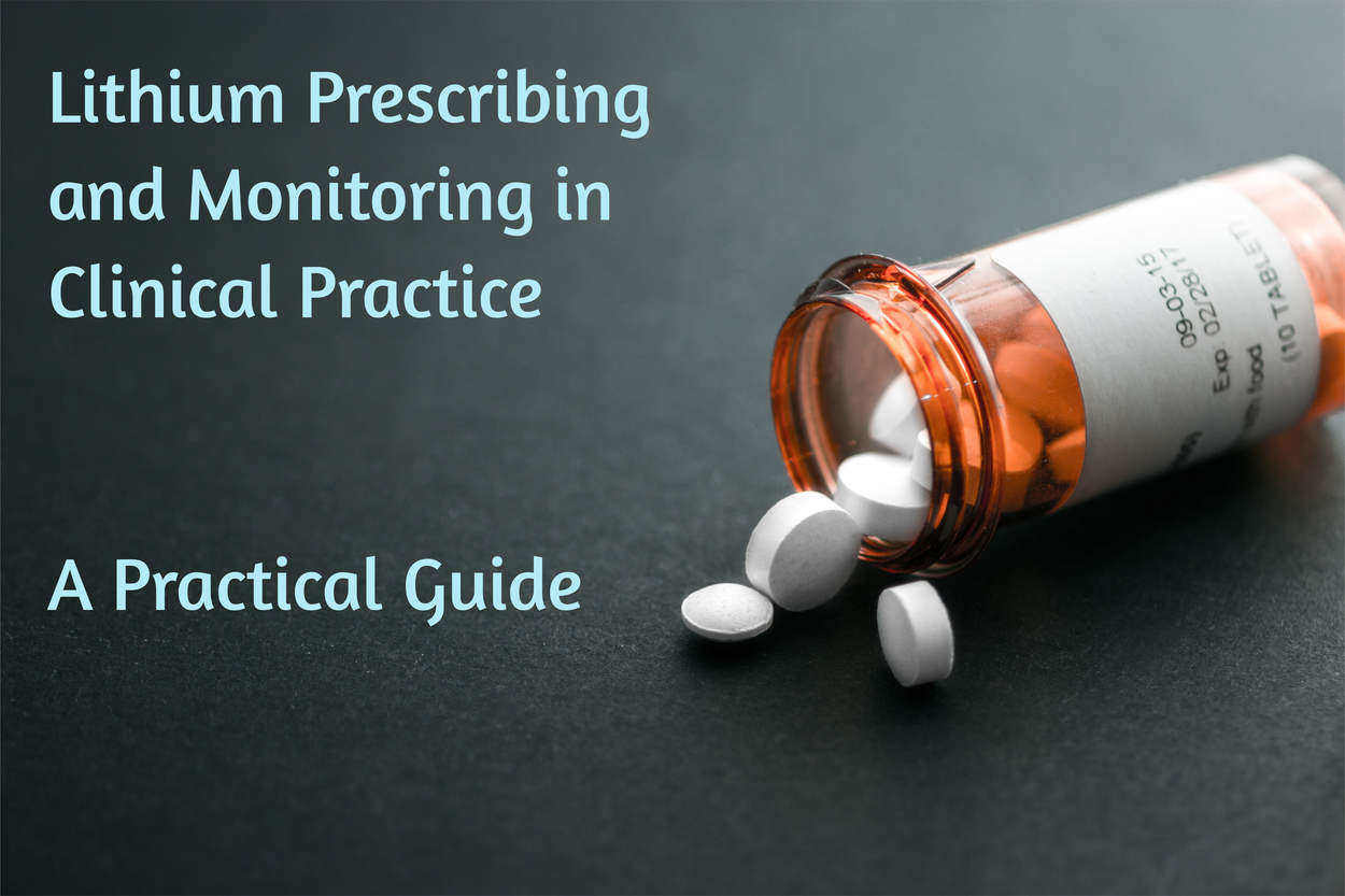 Prescription Medicines: A Practical Guide
