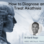 Akathisia – Pathophysiology, Diagnosis and Management Strategies
